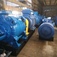 Насос ЦНС 300-300 для перекачки воды ЦНС 300-360 купить насос ЦНС 300-420 с гарантией цена