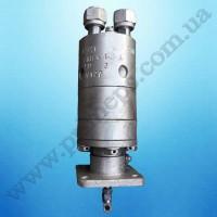 Предлагаем сигнализаторы СКП-1, 4-ЗД
