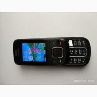 Мобильный телефон Нокиа 3600S