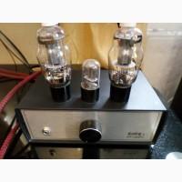 Продам ламповый усилитель