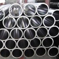 Труба стальная бесшовная Ф 80х10 ст.20