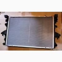 Фольцваген Т5.1975 - 2015.1.9 CDI - Радиатор охлаждения двигателя Шах
