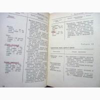 Справочник моториста-матроса 1978 Ремонт судна во время эксплуатации Фока транспортных