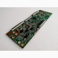 Плата t-con HV320FHB-N02 47-6021088, HV320FHBN0244 для телевизора LG 32LJ610V