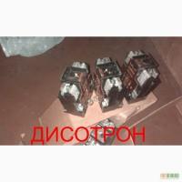 Тепловое реле ТРН-10 ТРН-25