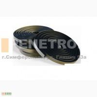 Гидропрокладка Пенебар - изоляция холодных швов и мест ввода коммуникаций.