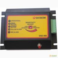 DATAKOM DSD-060 устройство отключения при землятресении