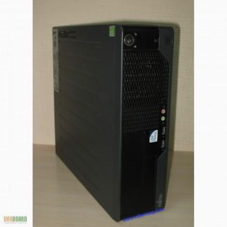 Системный блок Fujitsu Siemens Esprimo E5730