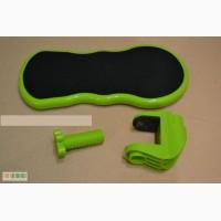 Портативна підставка для руки, підлокітник для комп ютера Xintang (Ксінтанг)