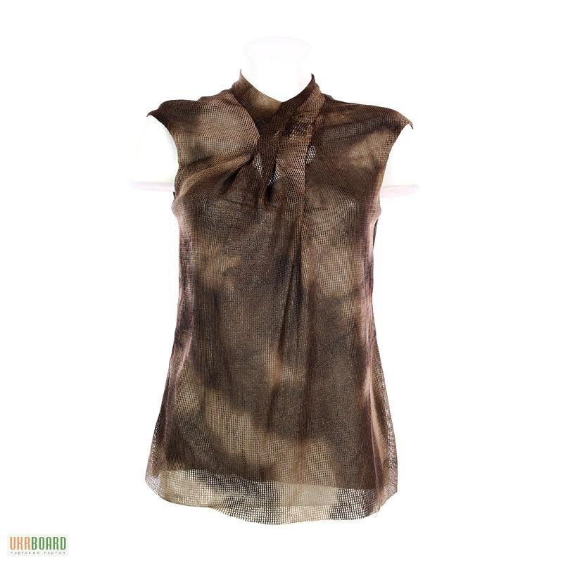 Магазин Женской Одежды Из Италии Доставка