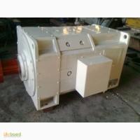 Продам П2ПМ-450-131-6У3, ДЭ-816У2, 4ПФМ