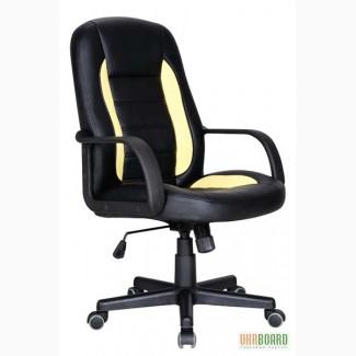 Кресло компьютерное Дрифт