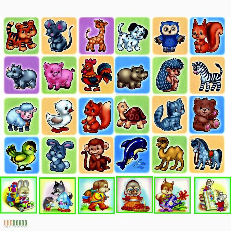 Картинки для детского сада капелька бесплатно