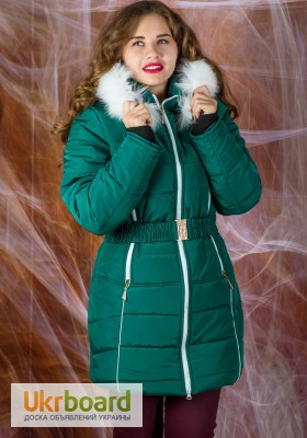 Зимняя Женская Одежда Оптом Большие Размеры