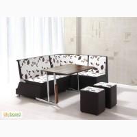 Кухонный уголок+стол от производителя Турции