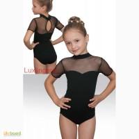 Детская танцевальная одежда для девочек. Все для танцев