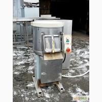 Продам картофелечистку бу промышленную МОК-150