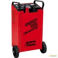 Пуско-зарядное устройство Energy 1000 START