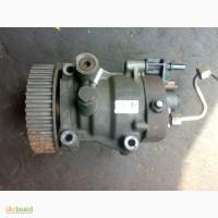 Продам оригинальный насос ГУР на Renault Kangoo 1.5DCI