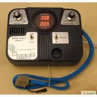Стенд проверки катушек и модулей зажигания Молния-тестер V2 расширенной комплектации