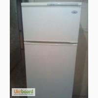 Ремонт холодильников марки Atlant в Киеве