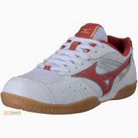 Кросівки для настільного тенісу Mizuno Crossmatch Plio LP