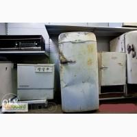 Скупка, вывоз, утилизация хлама Киев