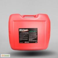 Моторное масло 15W-30