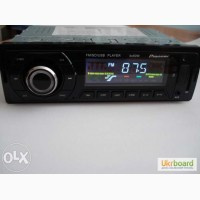 Автомагнитола Pioneer A-623 USB+SD+FM