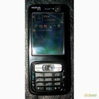 Nokia N73 XpressMusic оригинал