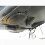 Продам багги Linhai-Yamaha 700UTV EFI