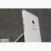 ASUS ZenFone 6 оригинал новые с гарантией