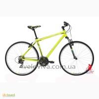 Шоссейный велосипед Kellys Cliff 10