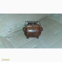 Продам пост кнопочный взрывозащищенный КУ-91, КУ-92, КУ-93