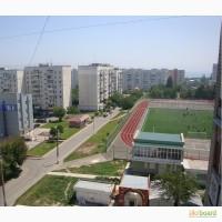 Сдам свою однокомнатную квартиру посуточно для отдыха г.Черноморск проспект Мира 41