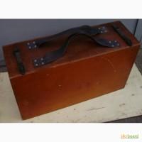 Продам Стол-чемодан для пикника