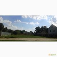 Продам земельну ділянку в обжитому районі Бірок