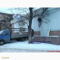 Ремонт ролет в Киеве, ремонт роллет в Киеве