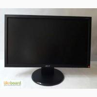 Продам Монитор 20 Acer V203HV б/у в идеальном состоянии