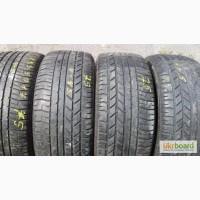 Pirelli Pzero 235/50Z R17 шины лето