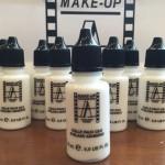Оптом клей для ресниц Make-Up Atelier Paris