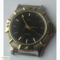 Луч 2 - часы мужские ( кварц ), новые !!, на ходу, 230 грн