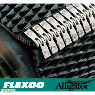 Alligator Rivet Flexco замки для лент пресс-подборщика JOHN DEERE