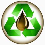 Отработанное масло моторное и индустриальное купим или утилизируем