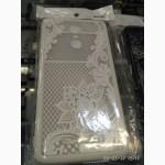 Чехол Xiaomi Redmi Note 3 Note 3 Pro