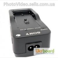 Зарядное устройство BC-V615 для аккумуляторов Sony