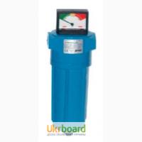 Магистральный фильтр компрессора с резьбовым соединением