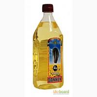 Продам Уникальное масло подсолнечное высоко-олеиновое Для жарки