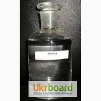 Уксусный ангидрид(ангидрид уксуснoй кислoты) купить Украина