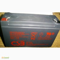 Аккумуляторная батарея для детского электромобиля, мотоцикла